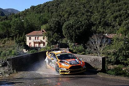 Vidéos - Revivez le Tour de Corse 2015 en images!