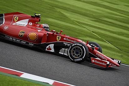 Patrocinador responde: o que leva empresa a investir na F1?
