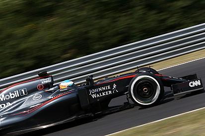 """Alonso : """"Nous travaillons dur sur la fiabilité"""""""