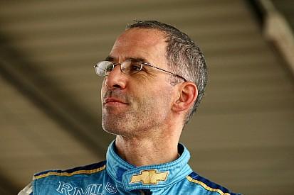 Alain Menu au départ en Thaïlande et à Macao sur la Subaru Top Run