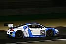 I.S.R. Racing in Olanda punta al titolo con Fjordbach