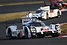 Bird, Stanaway, and Evans score LMP1 tests