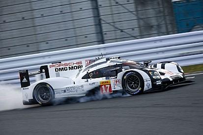 Six pole positions et six doublés, Porsche dévore tout en qualifications !