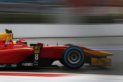 Rossi s'impose et maintient le suspense au championnat!