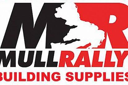 Grave incidente al Mull Rally: morto un copilota