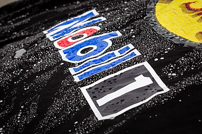 Inclement weather pushes NASCAR Sprint Cup race to Sunday