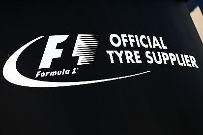 Pirelli: rinnovato il contratto di fornitura per tre anni