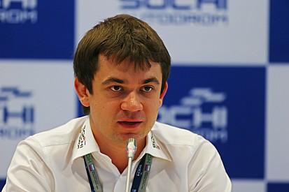 Воробьёв: Я не считаю свою задачу выполненной