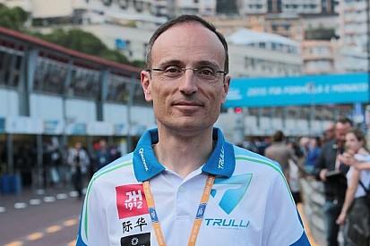 """""""L'ePrix? Lugano capofila di un pool di città elvetiche"""""""