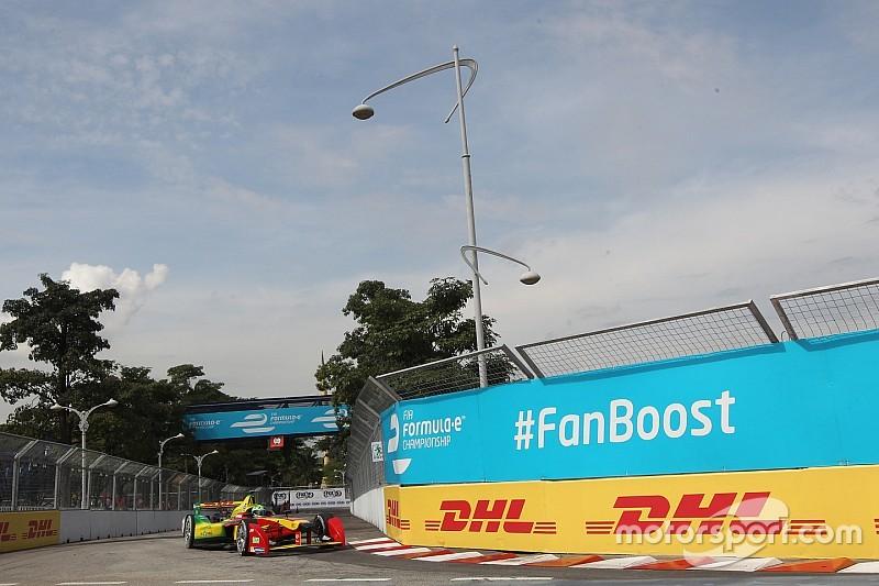 È scattato il 12 ottobre il #FanBoost... rinnovato
