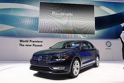 Volkswagen - Changement de stratégie et mesures économiques drastiques