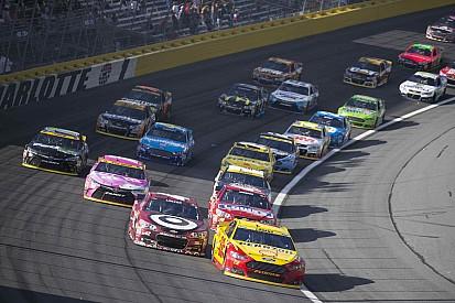 Erste NASCAR-Renntermine 2016 stehen fest