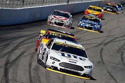 De nouveaux règlements pour la NASCAR Sprint Cup en 2016
