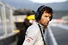 """Mark Webber: """"Die Formel 1 ist zu technisiert"""""""