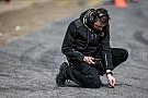 Pirelli eiste testmogelijkheid voor tekenen F1-deal