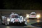 El choque de fechas entre Fórmula Uno y Le Mans