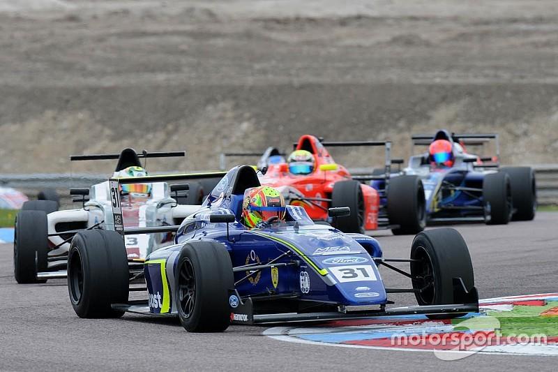 MSA Formula season review: A worthy successor to Formula Ford