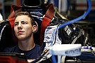 Marciello to get Austin practice outing with Sauber