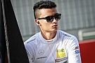"Wehrlein: ""Quite a lot has to go wrong"" to lose DTM title"