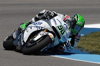 В MotoGP заполнена последняя вакансия на сезон-2016