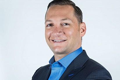 Sam Piccione III nuovo responsabile ricavi della F.E