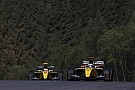 DAMS' Formula 3.5 entry bought out by Spanish businessman