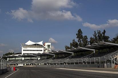 Fórmula 4 en México