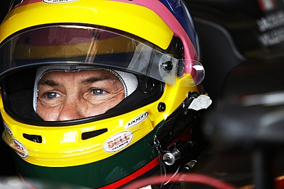 Villeneuve: Testing tells us nothing about our competitiveness