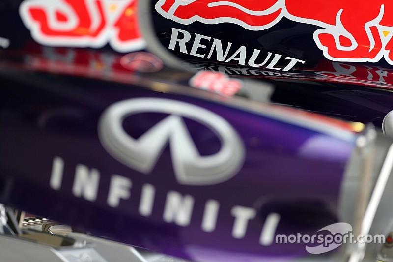 Renault uses 11 tokens ahead of US GP