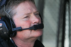 "IndyCar Breaking news Schmidt: IndyCar costs are ""virtually impossible to justify"""