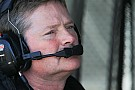 """Schmidt: IndyCar costs are """"virtually impossible to justify"""""""