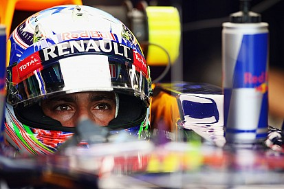 Avec ou sans évolutions, Renault a confiance