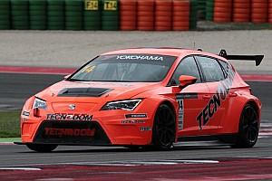 Giacon batte Scalvini e vince il titolo piloti 2015