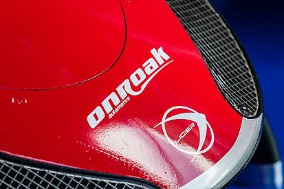 Jacques Nicolet - Nos voitures s'appellent et s'appelleront Ligier