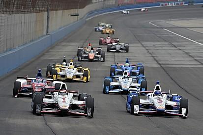 """IndyCar-Teambesitzer warnt vor Kosten: """"Bald nur noch 15 Autos"""""""