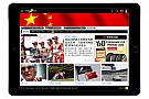 Motorsport.com lanceert digitaal platform in China