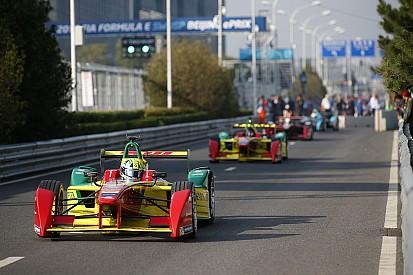 Guide Formule E 2015-2016 - Toutes les équipes, tous les pilotes