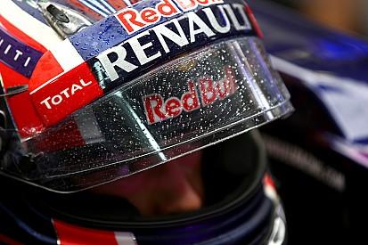 Renault: USA GP preview