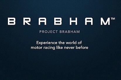 Il Brabham Project rileverà un attuale team di F.E?