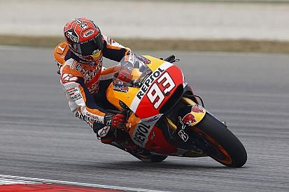 """Marquez: """"Darò il 100% a prescindere dai rivali"""""""