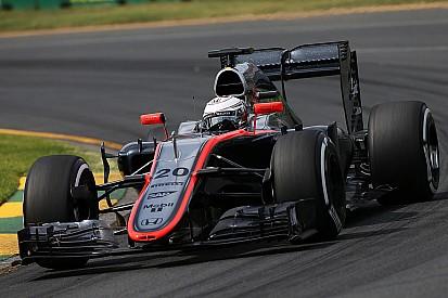 'Kevin Magnussen zonder F1-zitje zou bespottelijk zijn'
