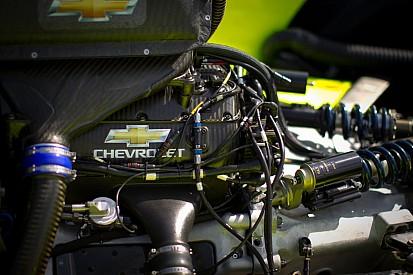 Análise: motores da Indy podem ser a salvação da Fórmula 1?