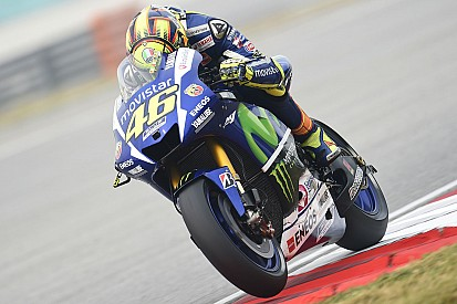 """Lorenzo: Rossi should be given """"big penalty"""" for Marquez clash"""