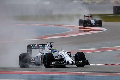 FIA will give qualifying start time a one-hour window
