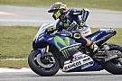 Rossi -