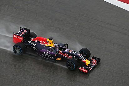 Ricciardo ready to 'put it all on the line'