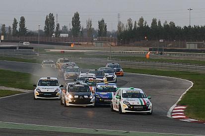 Una vittoria a testa per Nardilli e Caiola in RS Cup