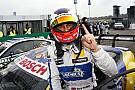 Pittige kritiek: 'BMW won constructeurstitel met slechtste auto'