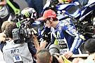 Más de 250 mil firmas piden se retire sanción a Rossi