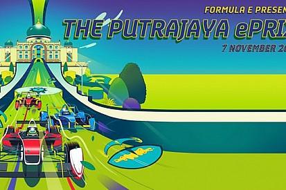 Si è aperto il 26 ottobre il FanBoost di Putrajaya